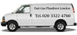 Plumbing Services London